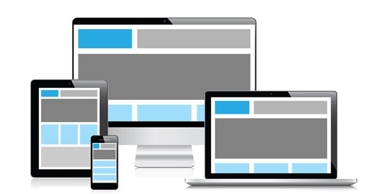 Por que sua loja virtual deve ter um design responsivo